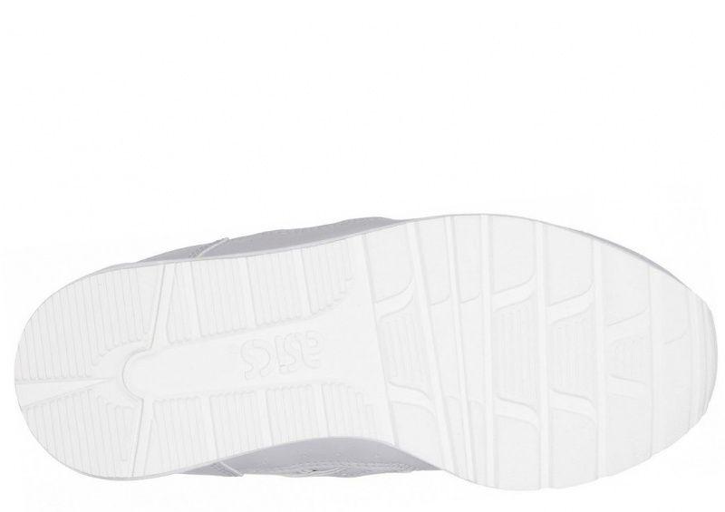 Кроссовки детские Asics GEL-LYTE PS 1194A015-020 цена обуви, 2017