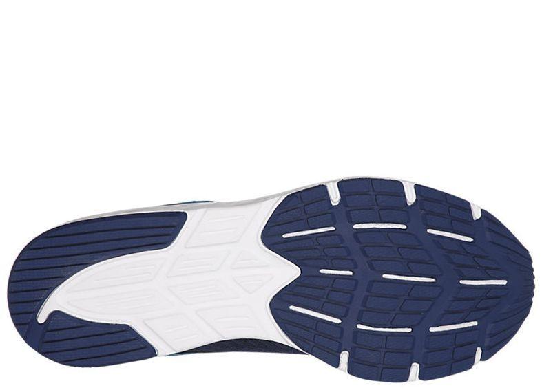 Кроссовки детские Asics AMPLICA GS 6D15 брендовая обувь, 2017