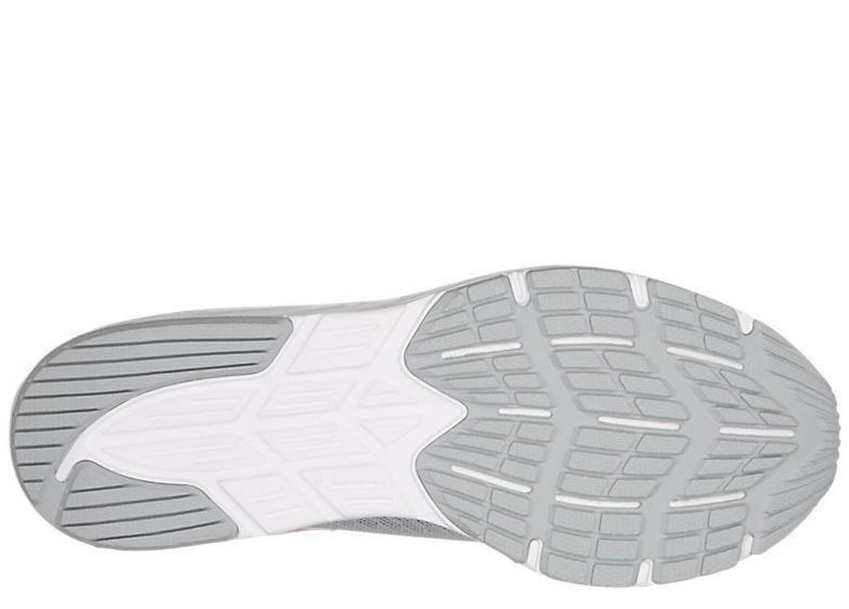 Кроссовки детские Asics AMPLICA GS 6D16 брендовая обувь, 2017