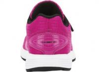 Кроссовки для детей Asics PATRIOT 10 GS 1014A026-500 модная обувь, 2017