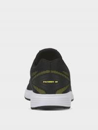 Кроссовки для детей Asics PATRIOT 10 GS 6D21 смотреть, 2017