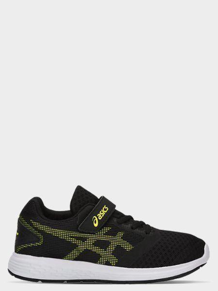 Кроссовки детские Asics PATRIOT 10 PS 6D25 размеры обуви, 2017