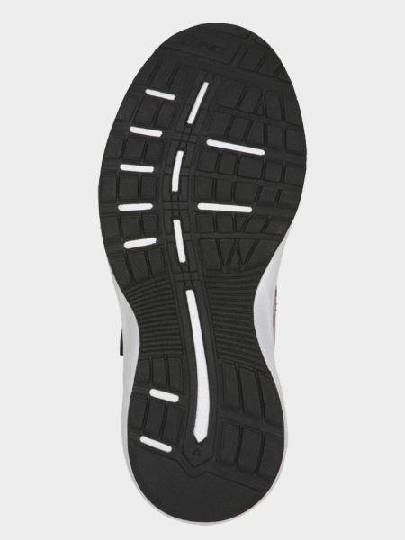 Кроссовки детские Asics STORMER 2 PS 6D3 размеры обуви, 2017