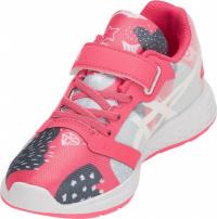 Кроссовки для детей Asics PATRIOT 10 PS SP 6D32 цена обуви, 2017