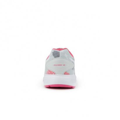 Кроссовки для детей Asics PATRIOT 10 PS SP 6D32 продажа, 2017