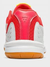 Кроссовки детские Asics UPCOURT 3 GS 6D37 купить обувь, 2017