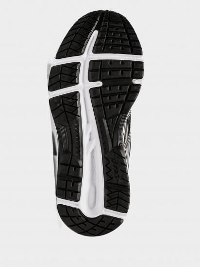 Кросівки для бігу Asics CONTEND 6 PS модель 1014A087-001 — фото 3 - INTERTOP