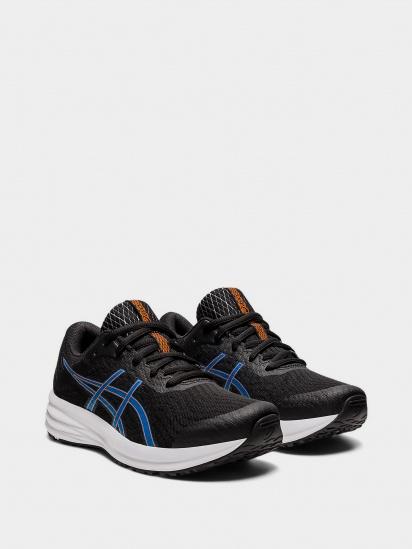 Кросівки для бігу Asics PATRIOT 12 GS модель 1014A139-004 — фото 2 - INTERTOP
