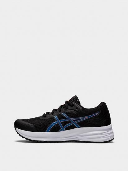 Кросівки для бігу Asics PATRIOT 12 GS модель 1014A139-004 — фото 3 - INTERTOP