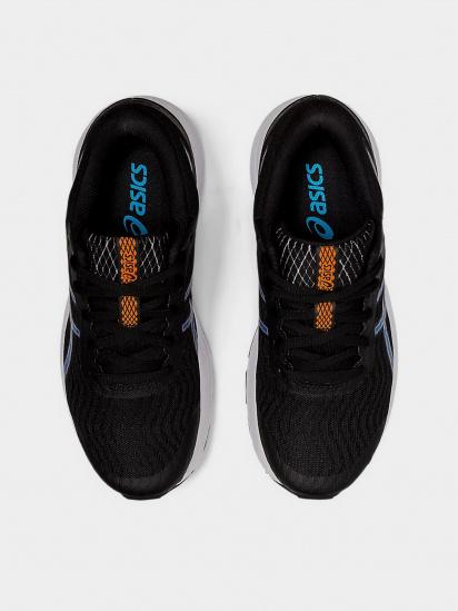Кросівки для бігу Asics PATRIOT 12 GS модель 1014A139-004 — фото 4 - INTERTOP