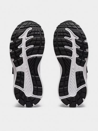 Кросівки для бігу Asics CONTEND 7 PS модель 1014A194-002 — фото 5 - INTERTOP