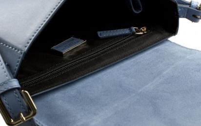 Сумка  Tosca Blu модель TF1740B10-C34 качество, 2017