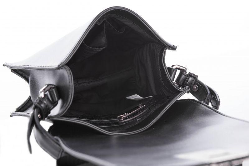 Сумка  Tosca Blu модель TF1810B53-Black качество, 2017