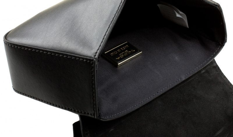 Сумка  Tosca Blu модель 6F4 приобрести, 2017