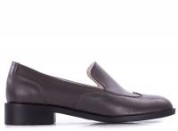 Туфлі  жіночі Gem 7745-2 ціна взуття, 2017