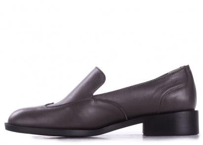 Туфлі  жіночі Gem 7745-2 розміри взуття, 2017