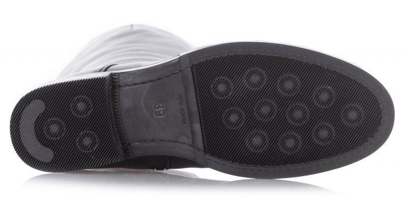 Чоботи  жіночі Gem 1831 розміри взуття, 2017