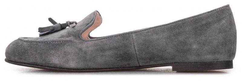 Туфли женские Gem 6G47 бесплатная доставка, 2017