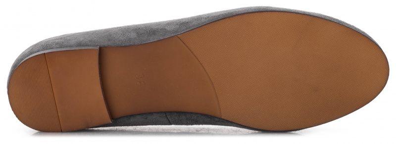 Туфли женские Gem 6G47 цена обуви, 2017