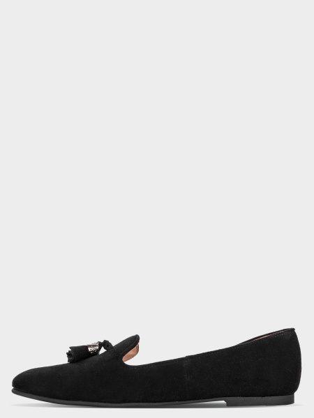 Туфли женские Gem 6G48 бесплатная доставка, 2017
