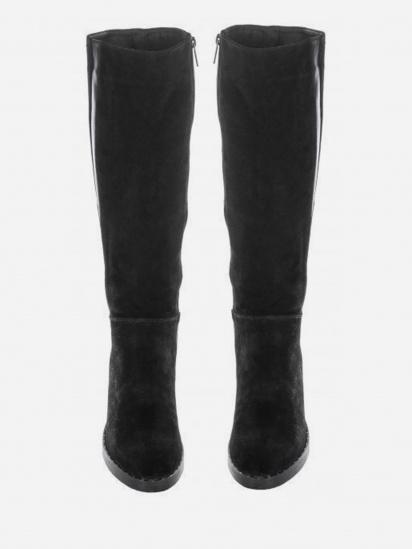 Чоботи  жіночі Dino Vittorio 815/40 модне взуття, 2017