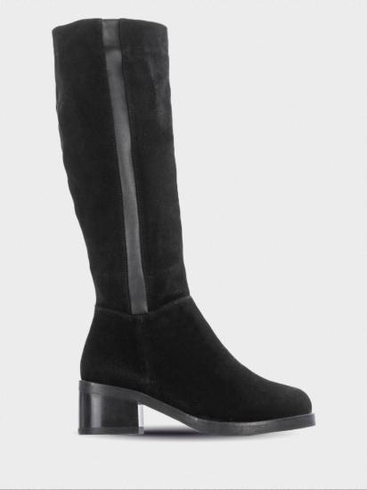 Чоботи  жіночі Dino Vittorio 815/40 розміри взуття, 2017