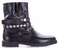 женская обувь Dino Vittorio 39 размера купить, 2017