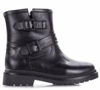 женская обувь Dino Vittorio 40 размера купить, 2017
