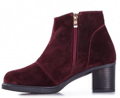 Черевики  жіночі Dino Vittorio 510/40 модне взуття, 2017