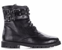 женская обувь Dino Vittorio 36 размера купить, 2017