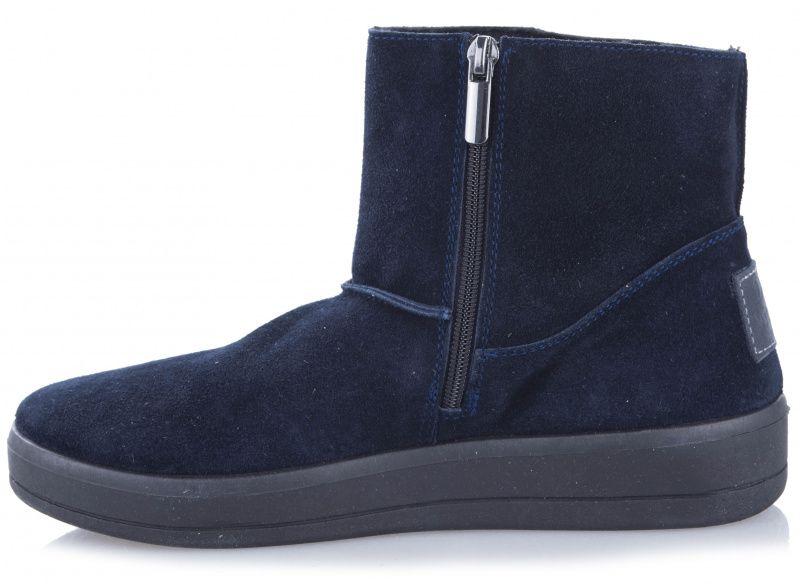 Ботинки женские Dino Vittorio 6H37 размеры обуви, 2017