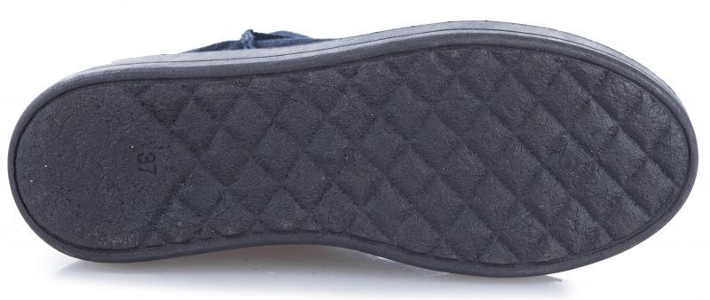 Ботинки женские Dino Vittorio 6H37 продажа, 2017