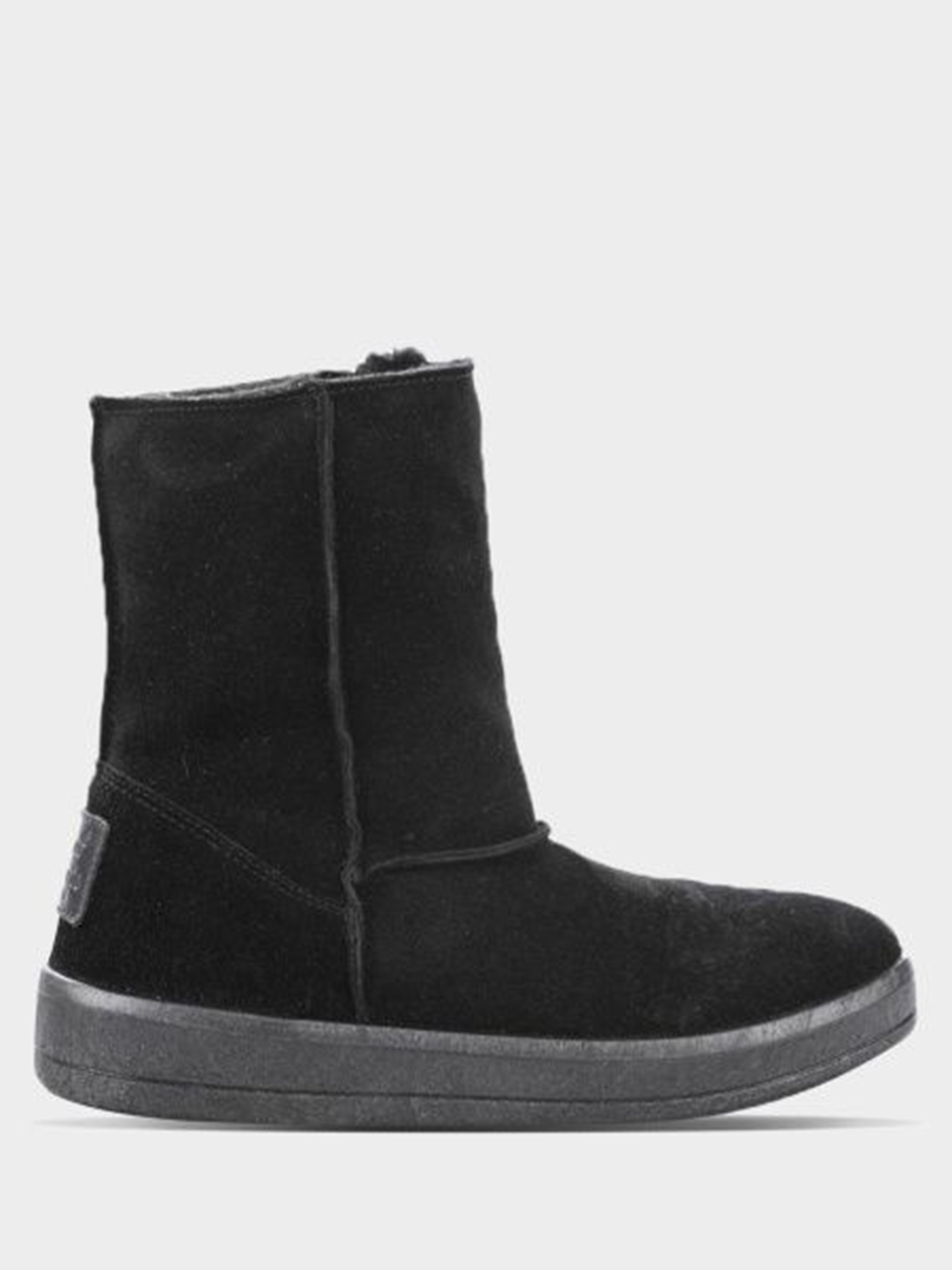 Ботинки женские Dino Vittorio 6H38 купить в Интертоп, 2017