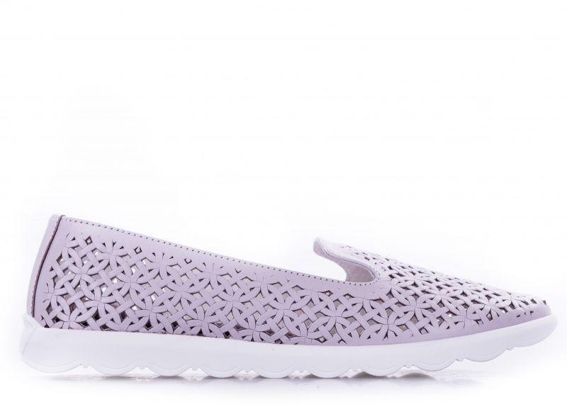 Слипоны женские Dino Vittorio 6H4 размерная сетка обуви, 2017