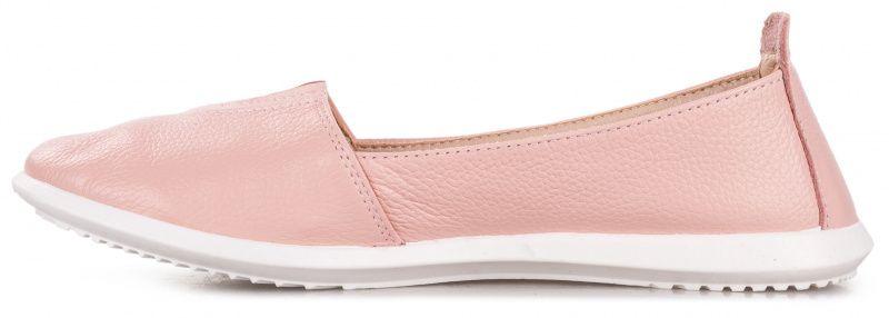 Туфли женские Dino Vittorio 6H40 размерная сетка обуви, 2017