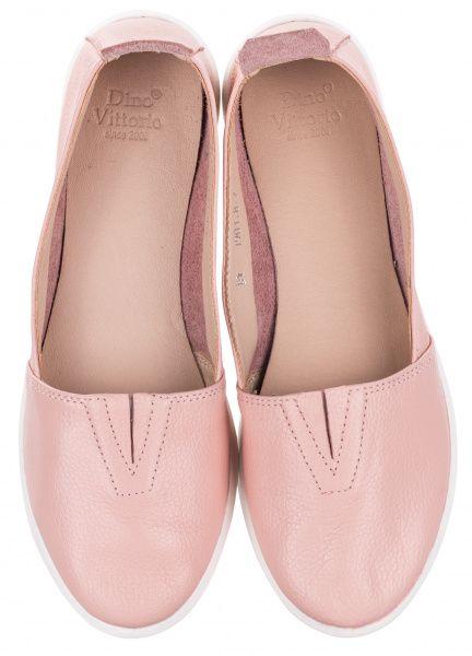 Туфли женские Dino Vittorio 6H40 размеры обуви, 2017