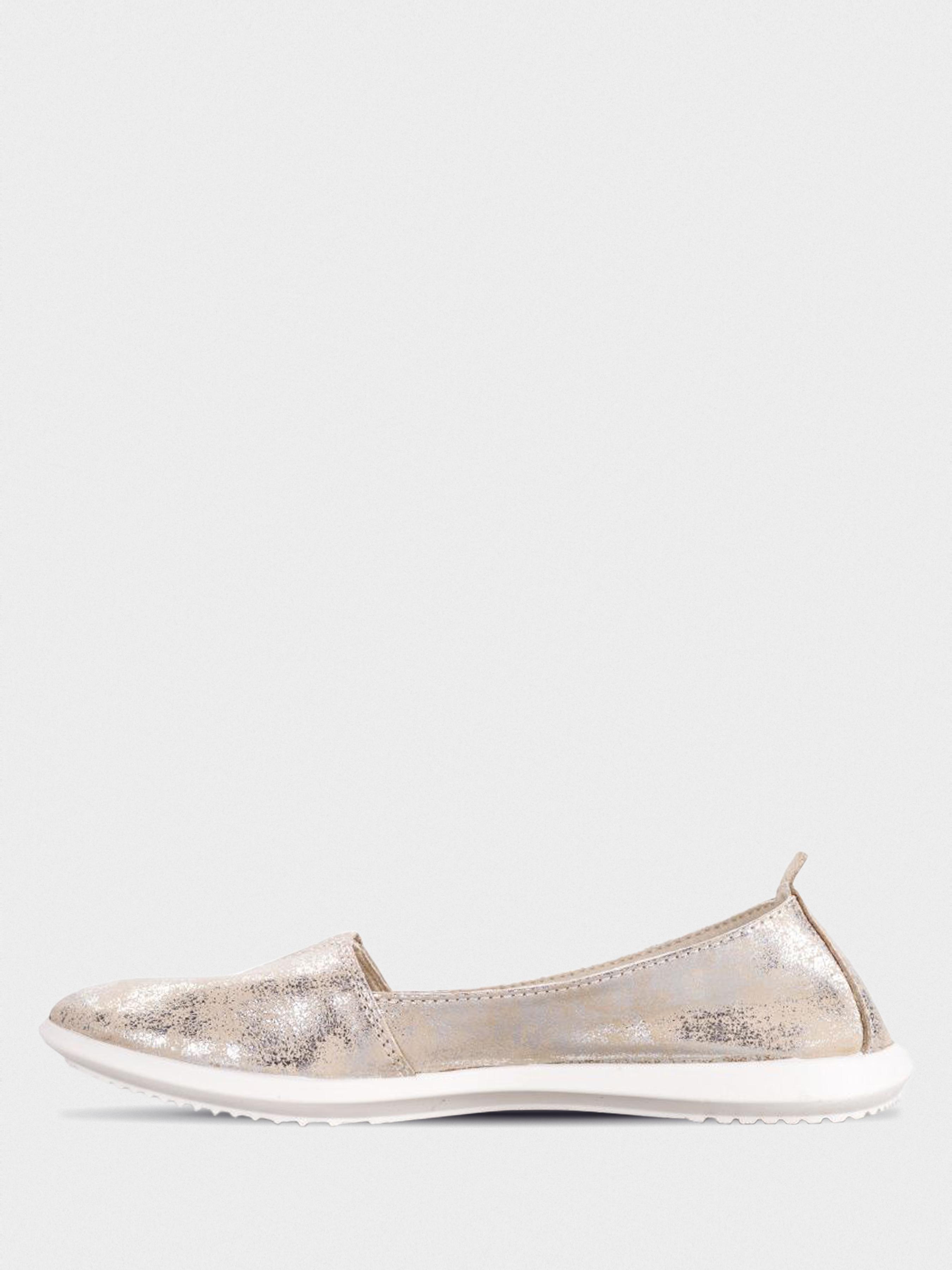 Балетки женские Dino Vittorio 6H41 размеры обуви, 2017