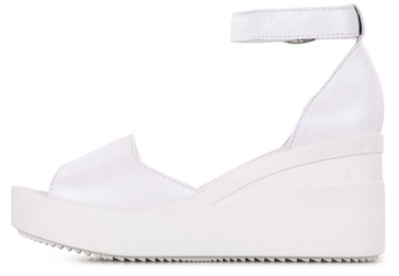 Босоніжки  жіночі Dino Vittorio 18b18.3 купити взуття, 2017