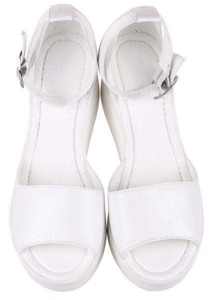 Босоніжки  жіночі Dino Vittorio 18b18.3 розміри взуття, 2017