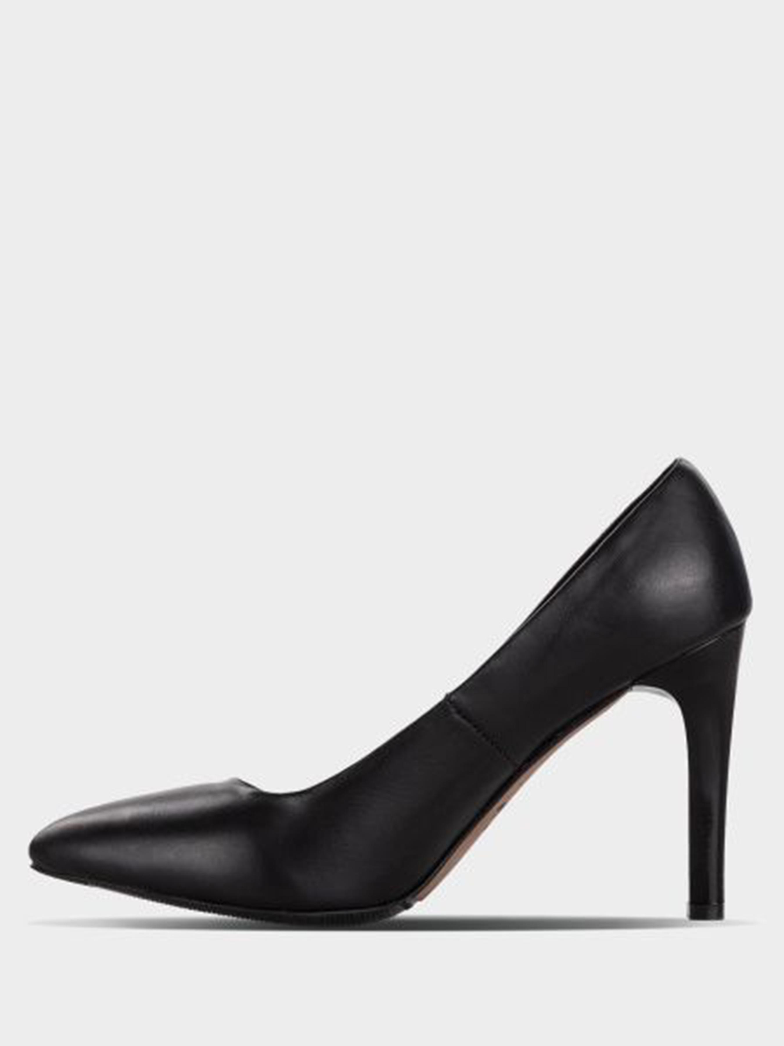 Туфли женские Dino Vittorio 6H44 размерная сетка обуви, 2017