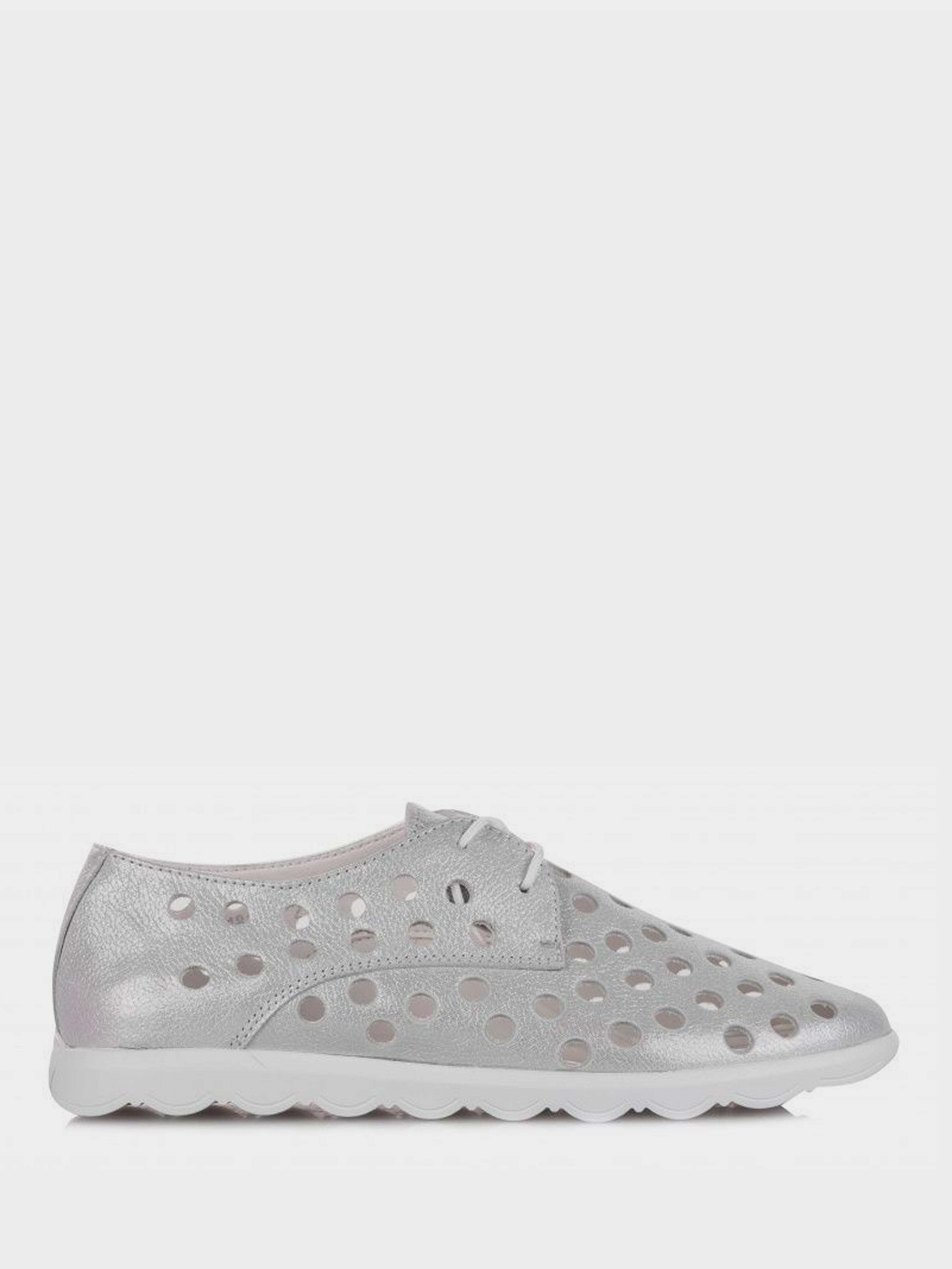 Напівчеревики  жіночі Dino Vittorio 1818/9 розміри взуття, 2017