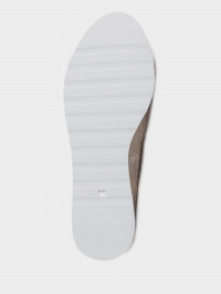Полуботинки женские Dino Vittorio 1922/6 брендовая обувь, 2017