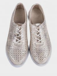 Полуботинки женские Dino Vittorio 1922/6 размеры обуви, 2017