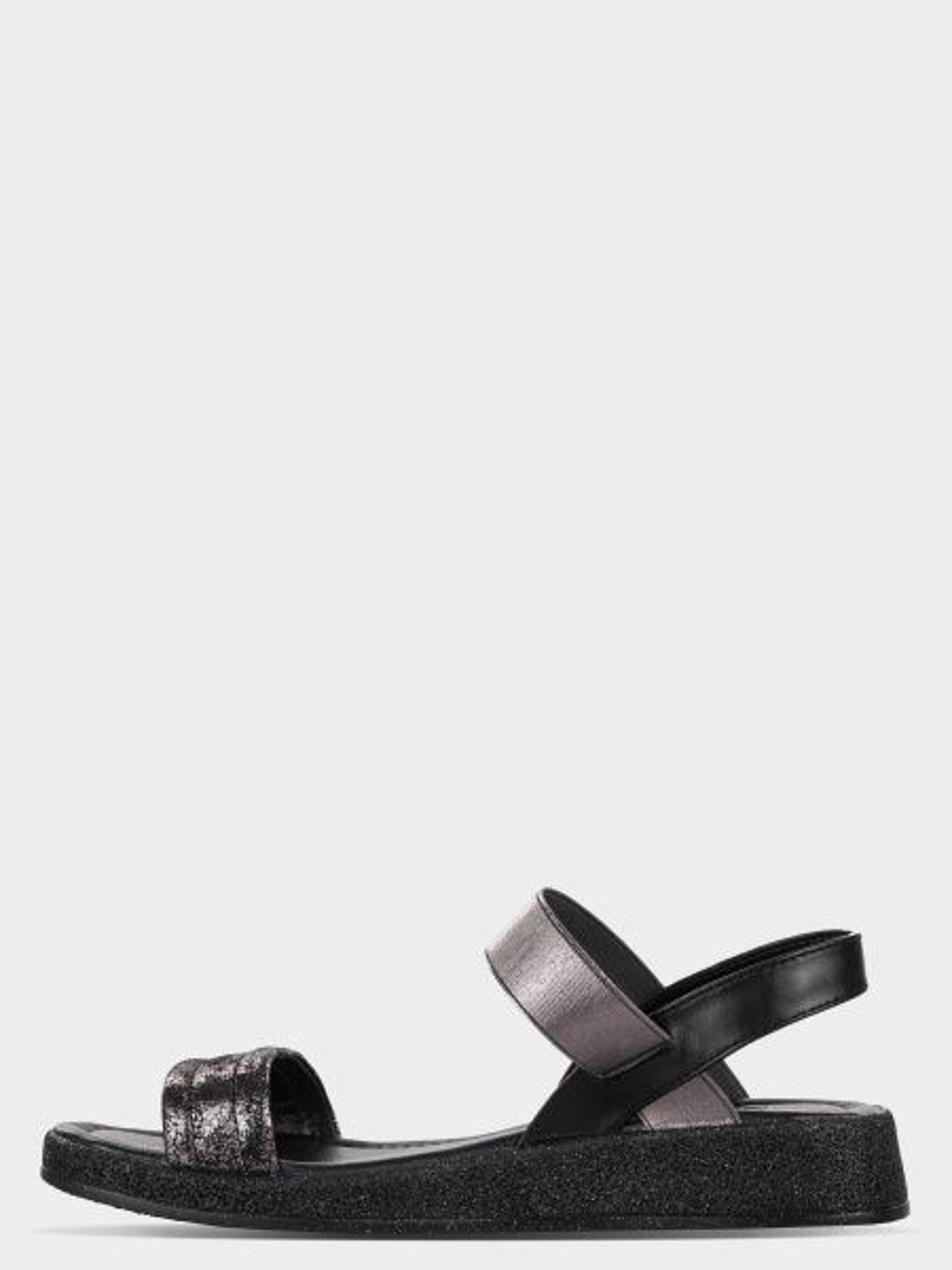 Сандалии женские Dino Vittorio 6H49 продажа, 2017