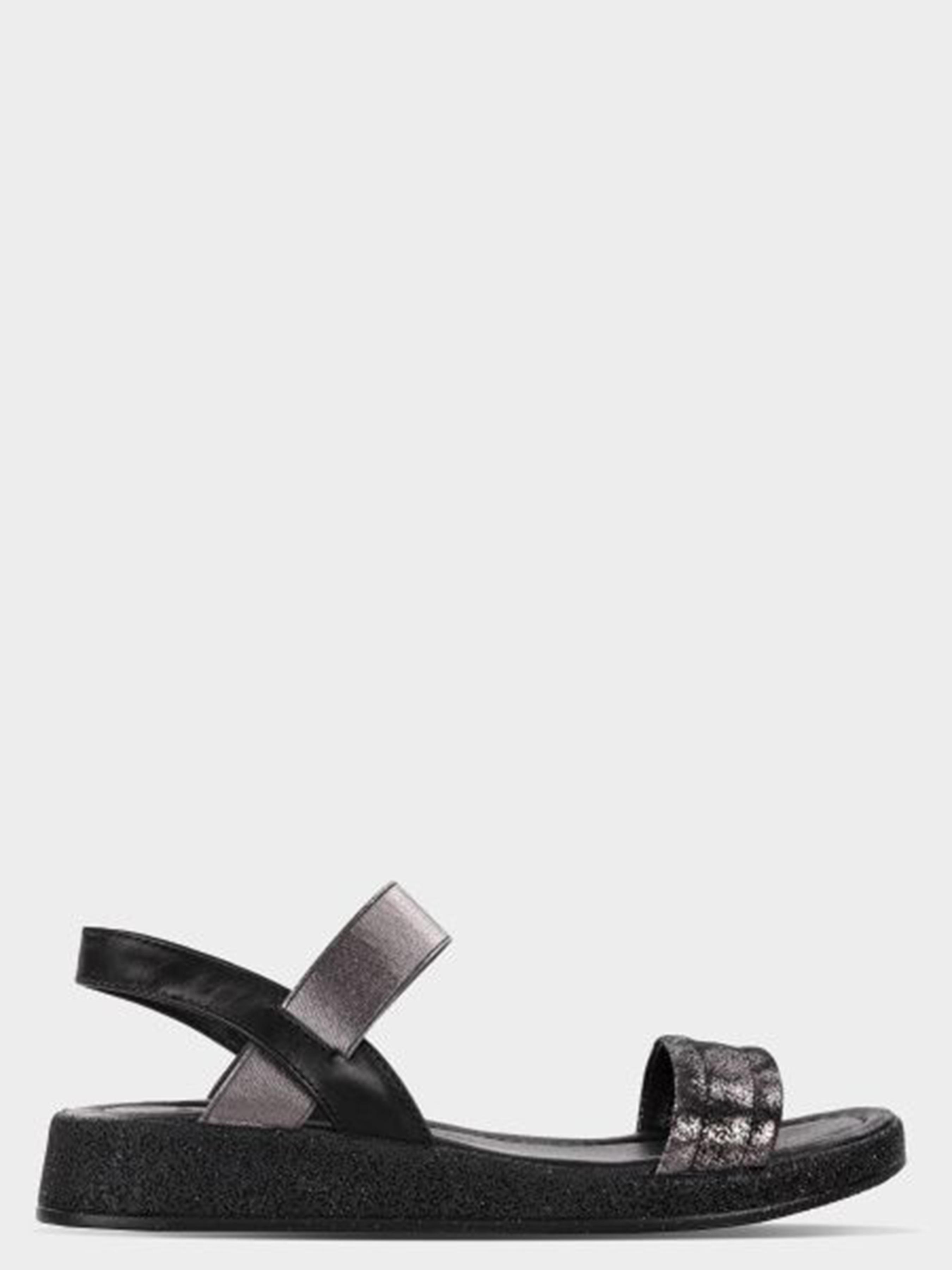 Сандалии женские Dino Vittorio 6H49 размеры обуви, 2017