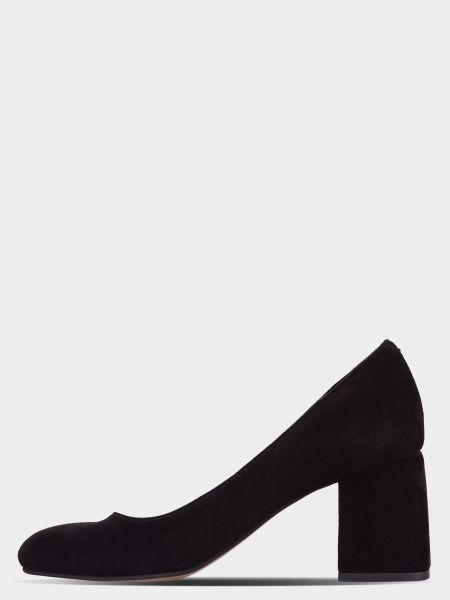 Туфли женские Dino Vittorio 6H51 размерная сетка обуви, 2017