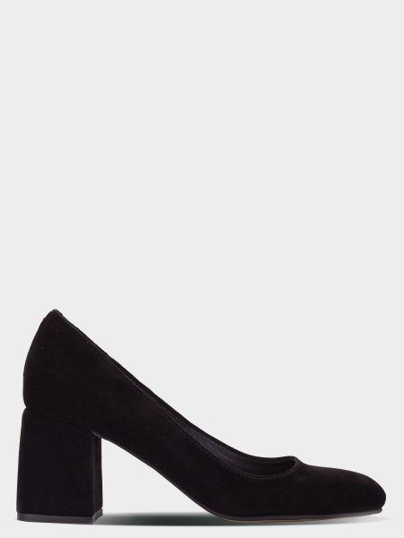 Туфли женские Dino Vittorio 6H51 брендовые, 2017
