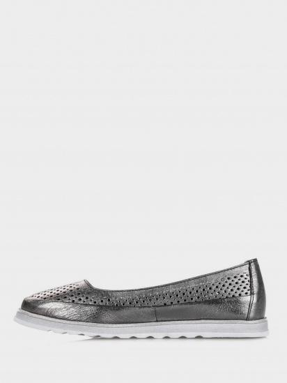 Напівчеревики  жіночі Dino Vittorio 1946/1 купити взуття, 2017