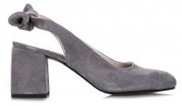 Босоніжки  жіночі Dino Vittorio 1952/2 модне взуття, 2017