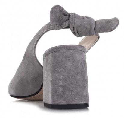 Босоніжки  жіночі Dino Vittorio 1952/2 купити взуття, 2017